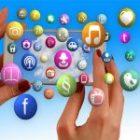 Tips Memaksimalkan Penjualan Dengan Website Toko Online