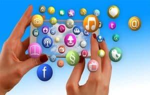 tips memaksimalkan penjualan online