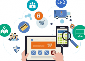 manfaat memiliki website toko online