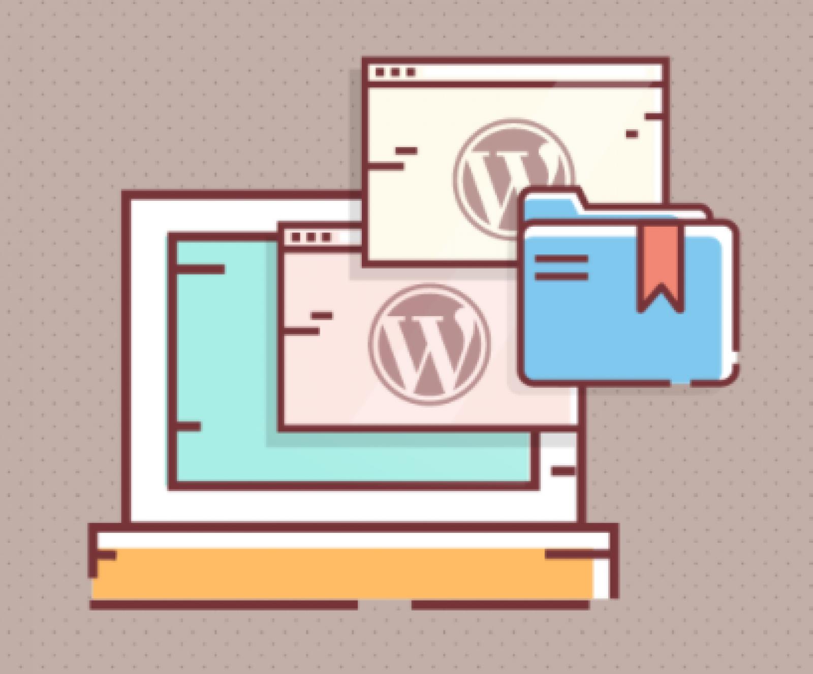 Mengganti Template website wordporess   jasa pembuatan website murah