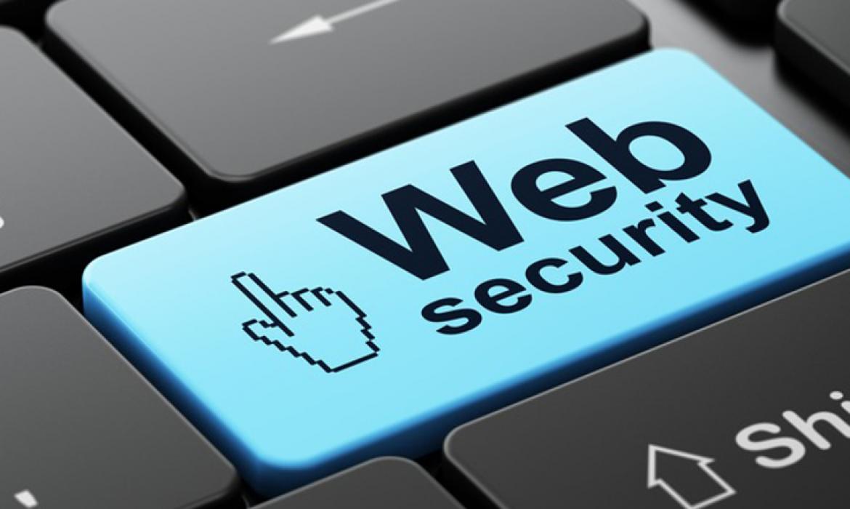 Cara Mengamankan Website Wordpress | jasa Pembuatan Website Murah -