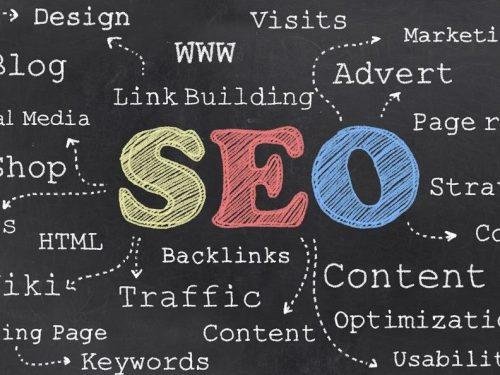 Cara Memperbanyak Pengunjung Website