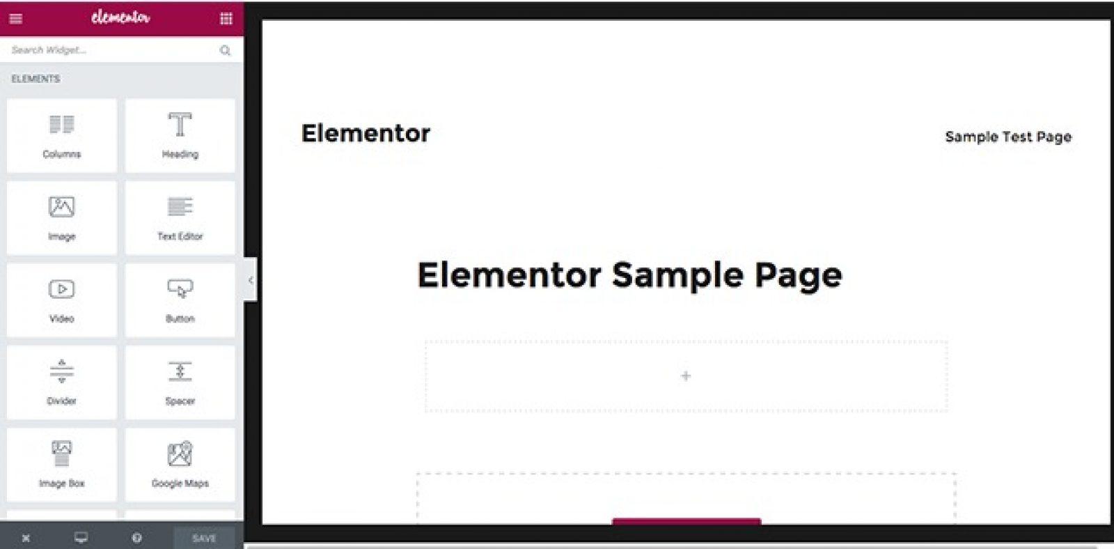 Plugin Terbaik Page Builder
