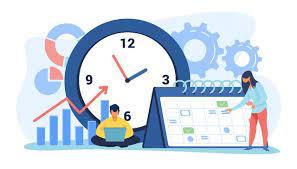6 konsep dasar website design