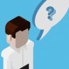 Kelebihan Dalam Membuat Website Sendiri Dan Menyewa Jasa Web Profesional