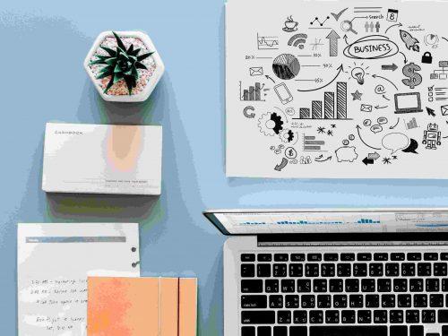 6 Tujuan Utama Dalam Membuat Beberapa Website Untuk Anda