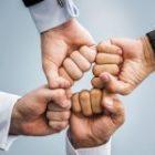 6 Tips Meningkatkan Audiens Dalam Meningkatkan Penjualan