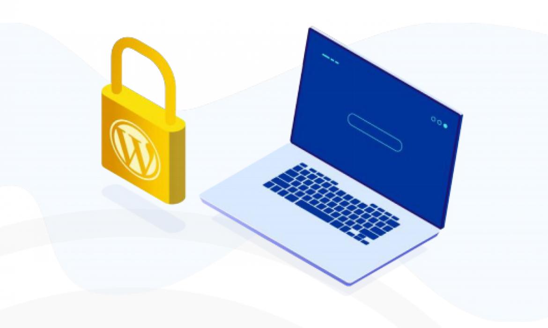 Mengapa Keamanan Website Penting? Berikut Penjelasanya hostingwebid