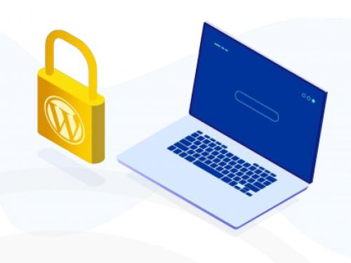 Keamanan Website: Lebih Baik Mencegah Daripada Mengobati