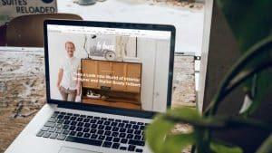 FUNGSI WEBSITE