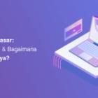 VPN Dasar: Apa itu VPN& Gimana Cara Kerjanya?