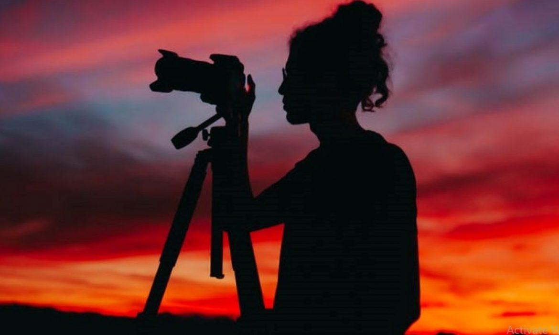 pentingnya Gambar Untuk Website | Jasa Pembuatan Website Makassar