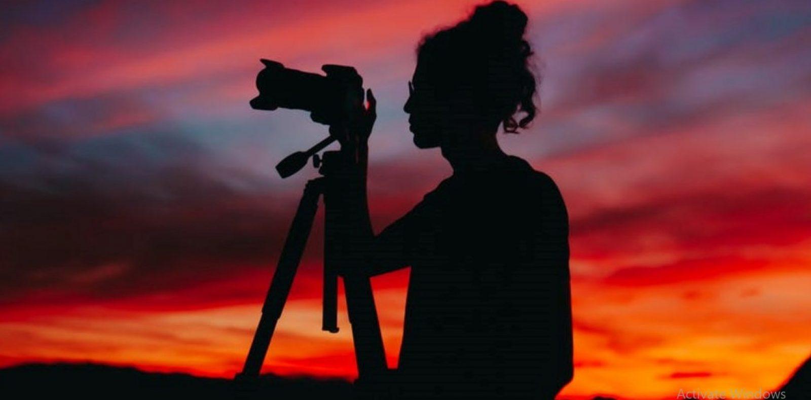 pentingnya Gambar Untuk Website   Jasa Pembuatan Website Makassar