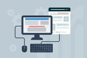 fungsi dan manfaat website