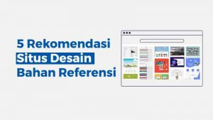 softwere website