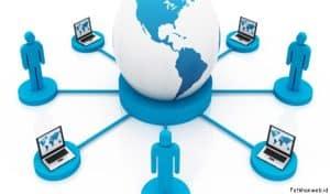 perencanaan dan pengembangan website
