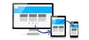 cara mengelola website wordpress