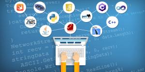 perkembangan pemrograman website